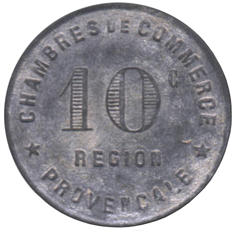 10 centimes chambres de commerce r gion proven ale 04 for Chambre de commerce de france