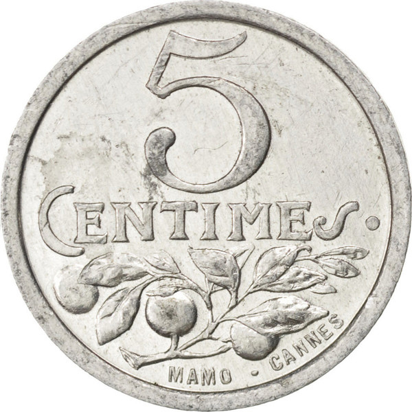 5 centimes chambre de commerce nice 06 france - Chambre des commerces nice ...