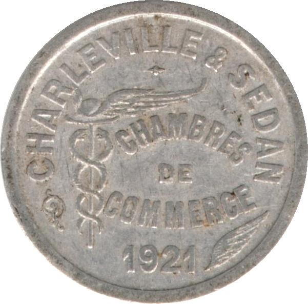 10 centimes chambre de commerce charleville sedan - Chambre de commerce charleville ...