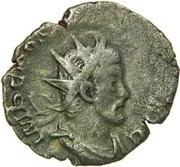 Antoninien - POSTUME - Victoria AVG – avers