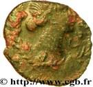 CABELLIO - CAVAILLON Bronze COL/CABE (semis) – revers