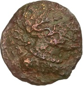 Bronze CALIIDV – avers