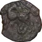 Bronze EKPITO (Lingones) – revers