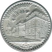 10 Pfennig (Lippstadt) [Kreis, Westfalen] – avers