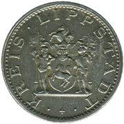 10 pfennig (Lippstadt) – avers