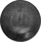 10 Pfennig (Sagan) [POW, Silesia] – revers