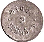10 Pfennig (Münden) [Stadt] – avers