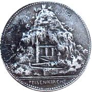 10 Pfennig (Oberstein) [Oldenburg-Birkenfeld] – revers