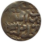 Dang - temp. Tini Beg /Jani Beg Khan 1341-1342 AD – revers