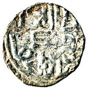 Dang - Nawruz (1360), Gulistan – avers