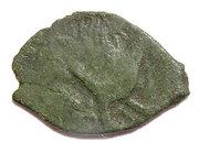 Pulo - Vasiliy III (Tver; Griffin) – avers