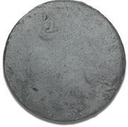 100 Øre (Ivigtut Cryolite Mining) – revers