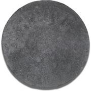 5 Øre (Ivigtut Cryolite Mining) – revers