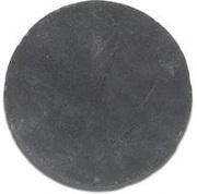 1 Øre (Ivigtut Cryolite Mining) – revers