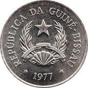 20 pesos (FAO) – avers
