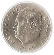 50 centimes FAO – avers