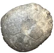 1 Pfennig - Philipp Ludwig II. (Schüsselpfennig) – revers