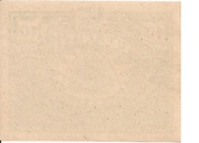 10 Heller (Himberg) -  revers