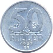 50 filler -  revers