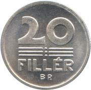 20 filler (petit module) -  revers