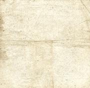 5 Pengő Krajczár (Siege money, Komárom)) – revers