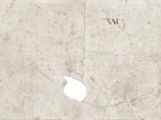 5 Gulden (Siege money, Temesvár) – revers
