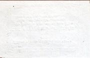 1 Krajczár (Jólsva) – revers