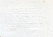 6 Krajczár (Jólsva) – revers