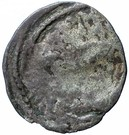 Drachm - Triloka or Bhaloka (Gandhara mint) – revers