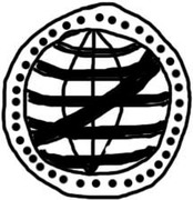 1 Bazaruco - Manuel I (Goa mint) – revers