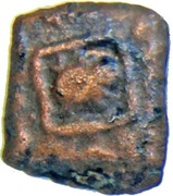 AE Unit - Pandya Empire – avers
