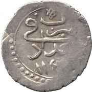 Onluk - Mahmud I – revers