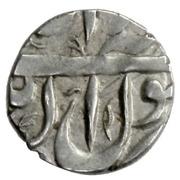 Bisti - Safi I Safavi -  revers