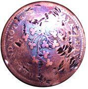1 Penny (Dublin - J. Hilles) – revers