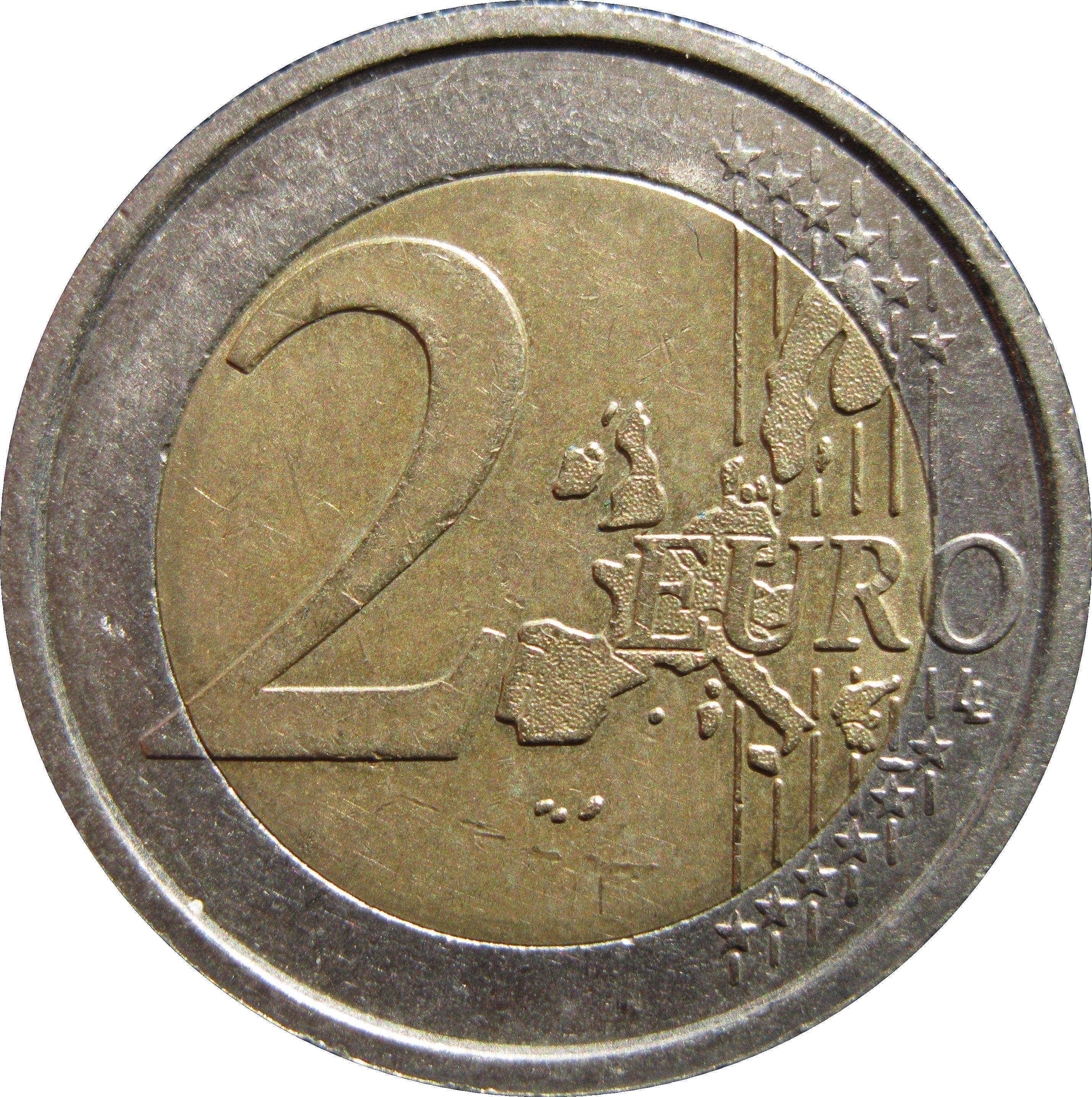 2 euros constitution europ enne italie numista. Black Bedroom Furniture Sets. Home Design Ideas