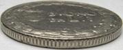1 lire Victor-Emmanuel III