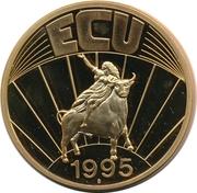 ECU (Marco Polo) – revers