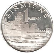1 Marengo (Sirmione) – avers