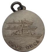 """Medal - Nave """"Orsa"""" – avers"""
