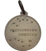 """Medal - Nave """"Orsa"""" – revers"""