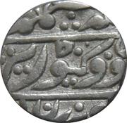 1 Rupee - Queen Victoria (Jodhpur Feudatory Kuchaman)) – avers
