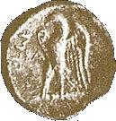 Unknown Denomination - Ptolemy II – revers