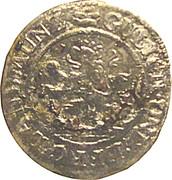 1 Stuber - Carl Philip von Pfalz-Neuburg – avers