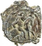 Unknown Æ (Kabarna) – avers