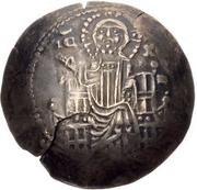 Besant - Henri II – avers