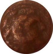 Dichalque d'Alexandre III le Grand (Royaume de Macédoine) -  avers