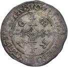 1 Schwanenstüber - Johann II. (Emmerich) – revers