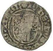 1 Muter - Johann II. – avers