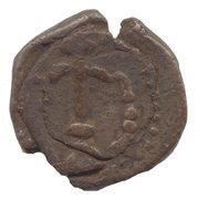 1 Tetradrachm (Kota Kula) – avers