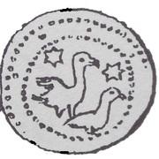 Denar - Leszek Biały (Kraków mint) – revers